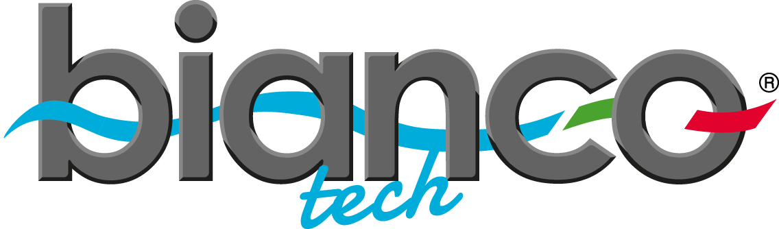 Bianco Tech – IT